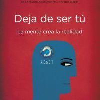 La mente crea la realidad, Deja de ser tú, PDF