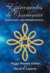 Entramados de conciencia, PDF - Peggy Phoenix Dubro & David P. Lapierre