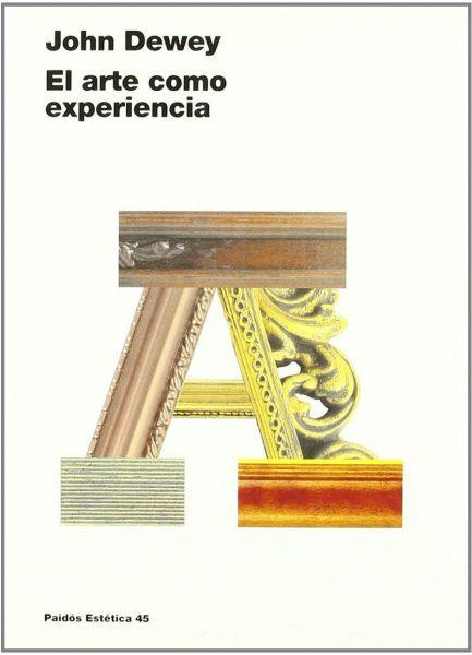 Arte, Experiencia con el arte, Artistas con experiencia