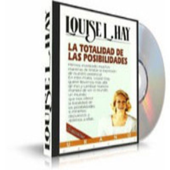 AUDIOLIBRO, MP3, Posibilidades