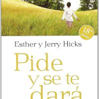 Pide y se te dará, PDF, Esther y Jerry Hicks