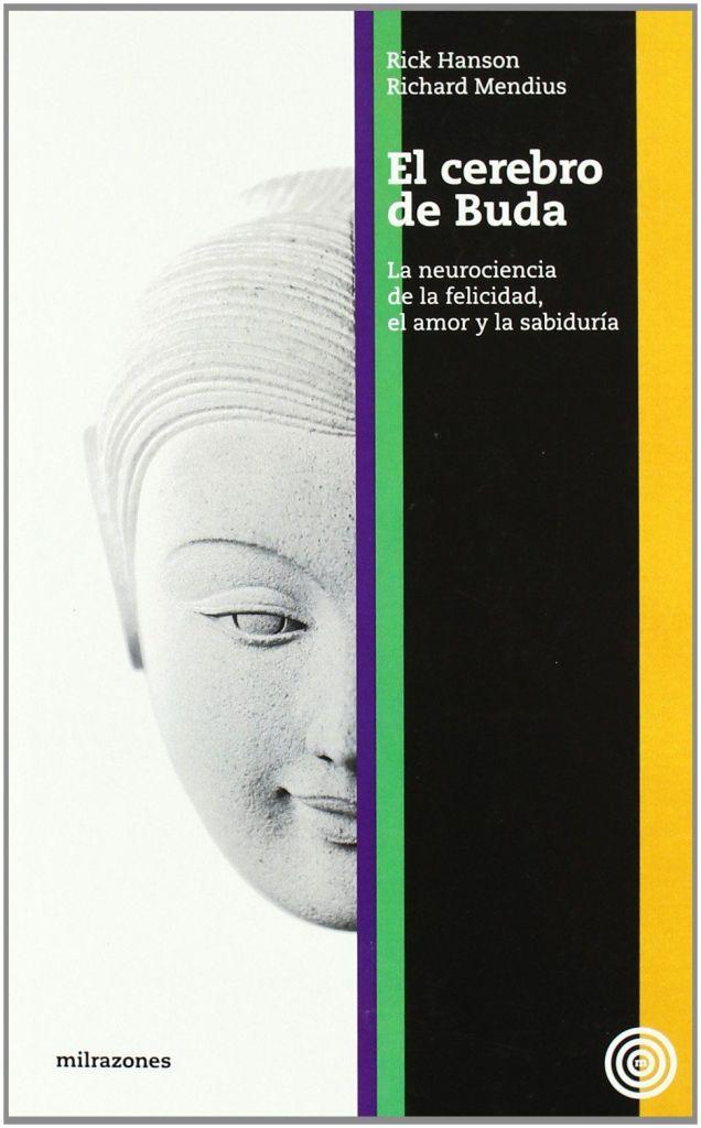 Meditacion budista, Buda y neurociencia