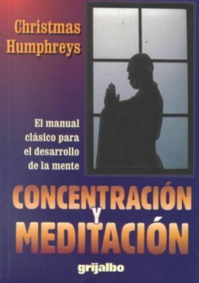 Concentracion y Meditacion, Eliminar el ego