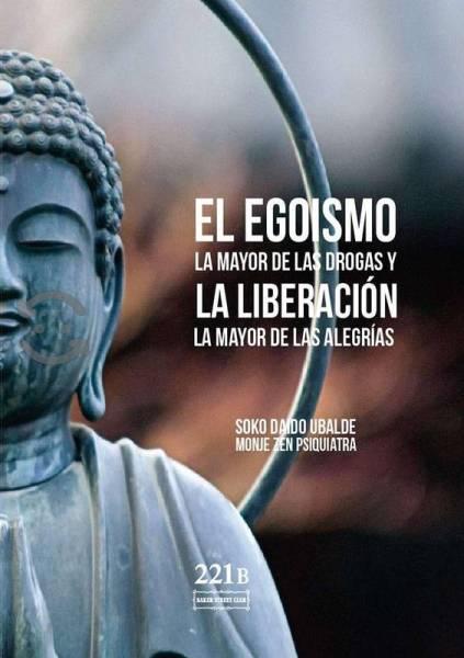 Egoísmo y drogas, Libertad del egoísmo