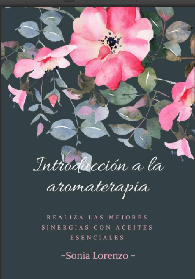 Perfumes, Aroma terapia