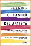 Julia Cameron, PDF, El camino del artista