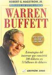 Warren Buffett, PDF, Robert G. Hagstrom