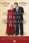 Hermano Rico, Hermana Rica, PDF