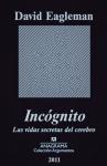 David Eagleman, Incognito, PDF