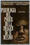 Psicología del poder de la imagen de si mismo