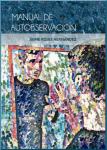 Manual de Autobservación, PDF, Jaime Rojas
