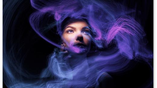 El proceso de conexión, los ciclos del alma