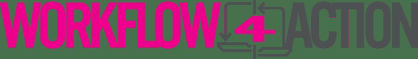 Workflow4Action logo