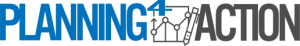 Planning4Action logo
