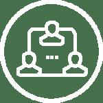 ERP/MES icon