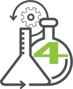 Lab4Action icon