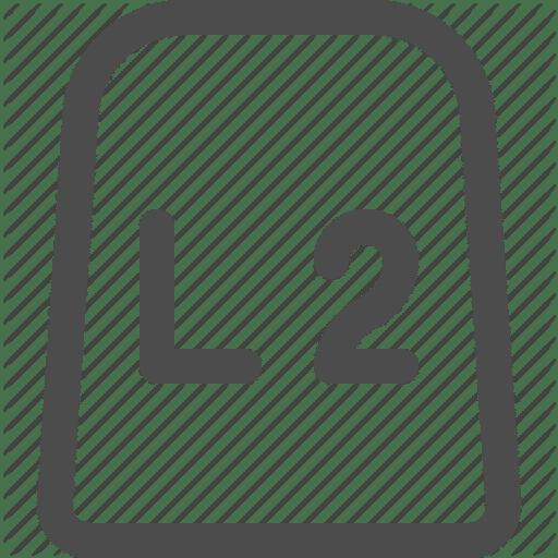 l2 button 512 - Free Game Hacks