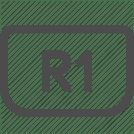 r1 button 512 - Free Game Hacks