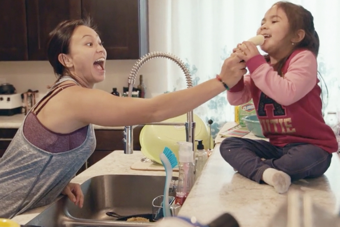 Ufc Fighter Michelle Waterson S Fight Mom Documentary Balances Mma With Motherhood Decider This fighter will become regionally ranked. fight mom documentary balances mma