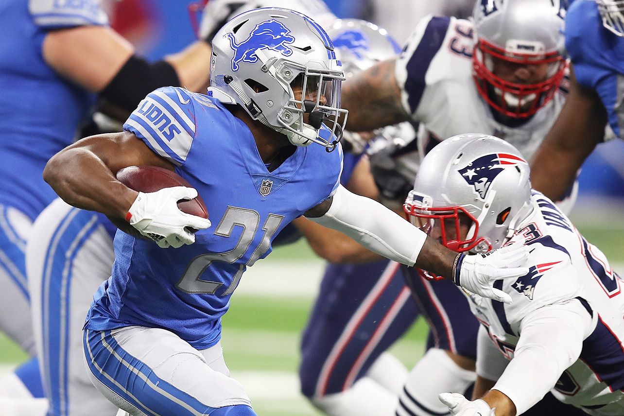 arizona cardinals vs detroit lions live stream free
