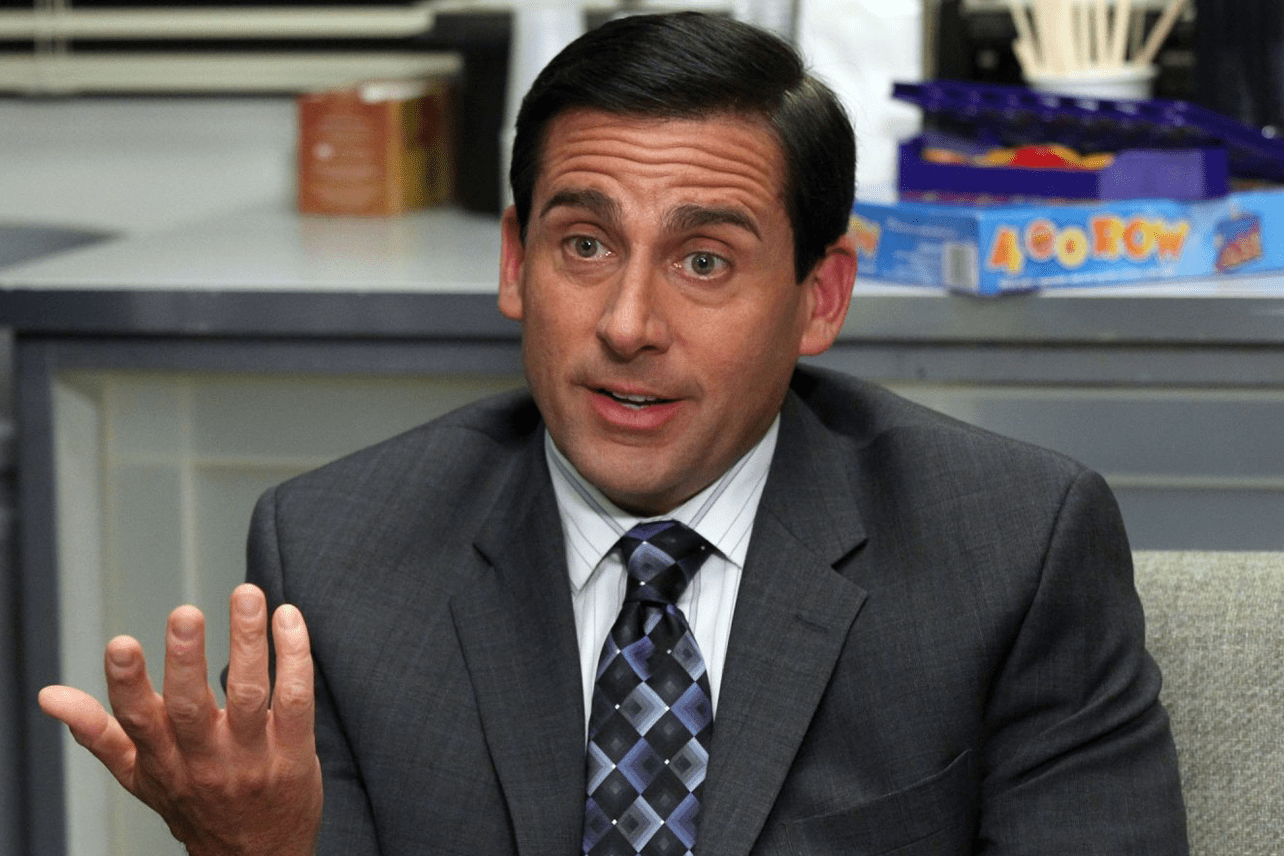 The Office Crew Blames Nbc For Forcing Steve Carell Out He Didn T Want To Leave Decider Emma stone, steve carell, andrea riseborough, elisabeth shue, bill pullman, austin stowell. https decider com 2020 03 25 the office steve carell exit nbc