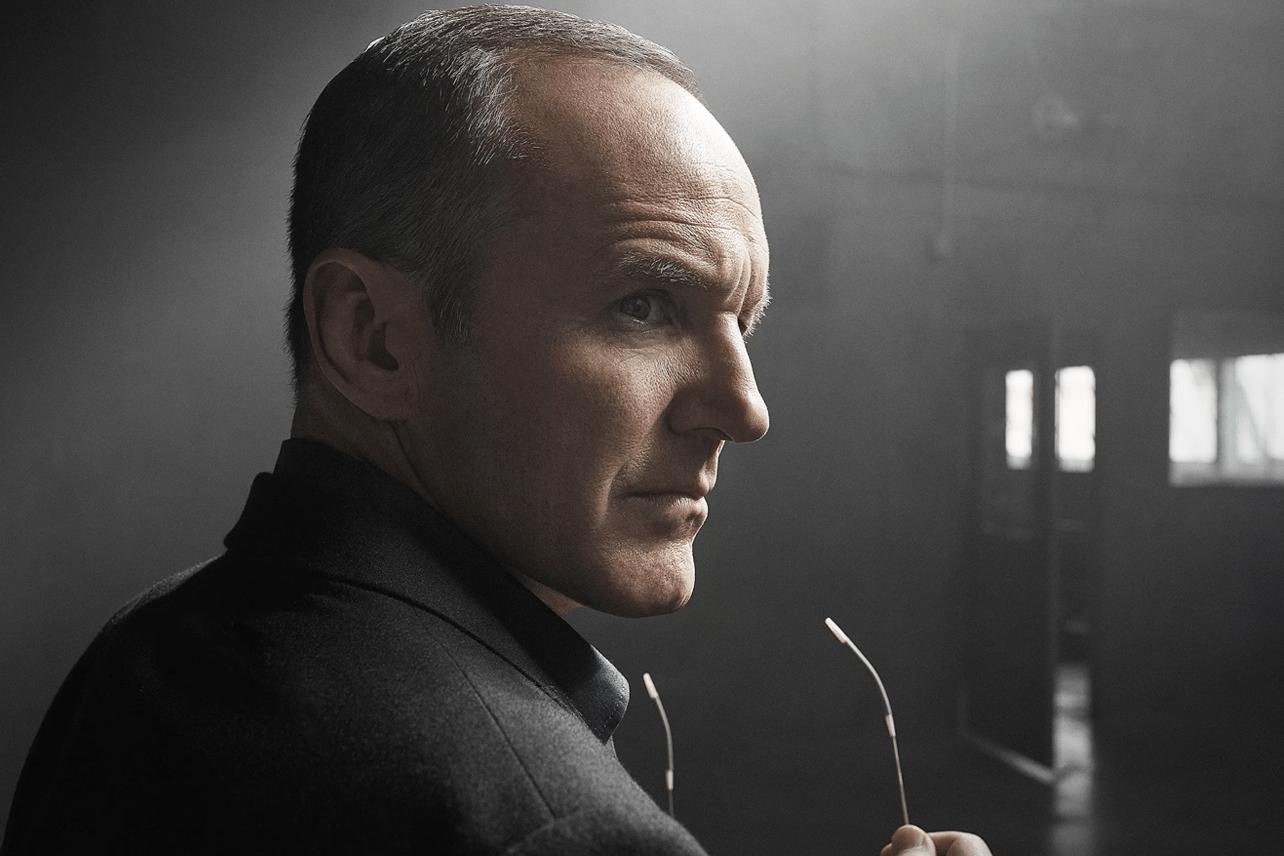 Agents Of S H I E L D Season 5 Netflix Release Date