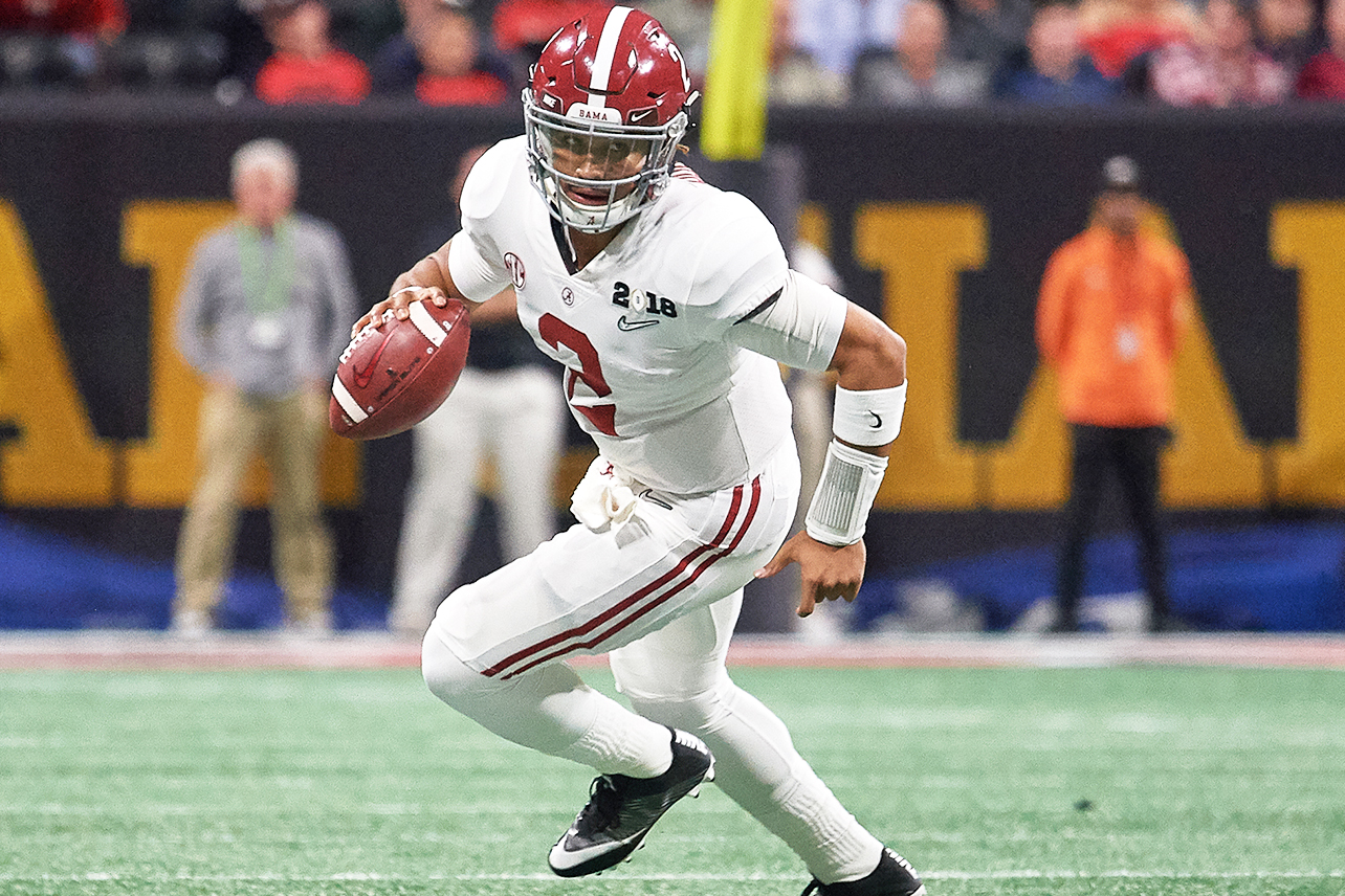Alabama Vs Louisville Live Stream How To Live Stream College Football For Free