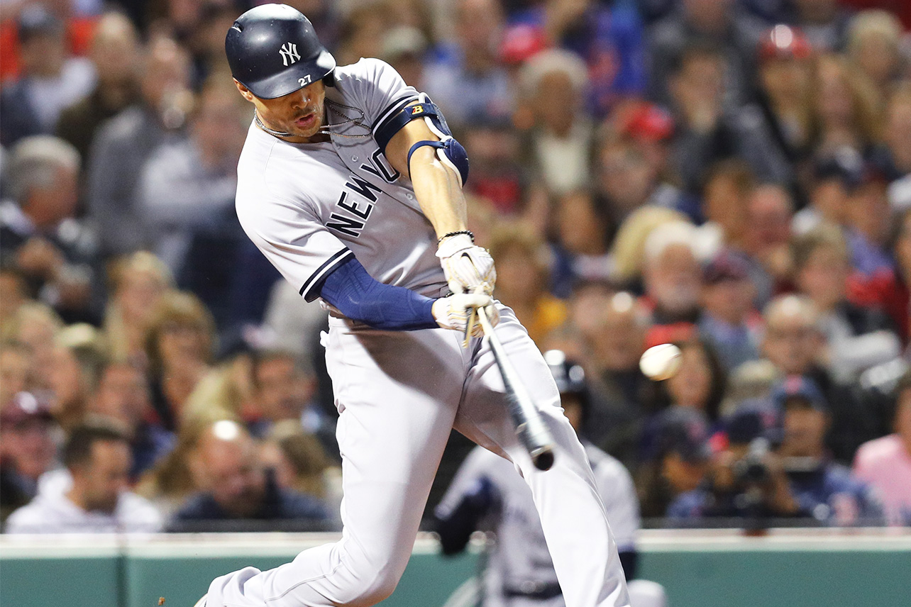 Red Sox Vs Yankees Live Stream How To Find A Free Mlb Playoffs Live Stream