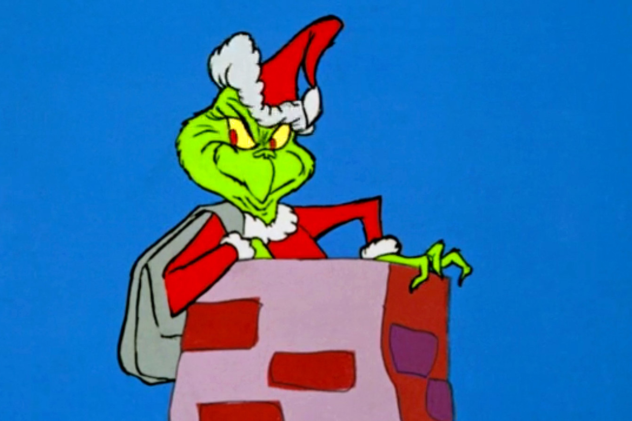 How The Grinch Stole Christmas 2020 Stream How The Grinch Stole Christmas Live Stream: Time, Channel, How To