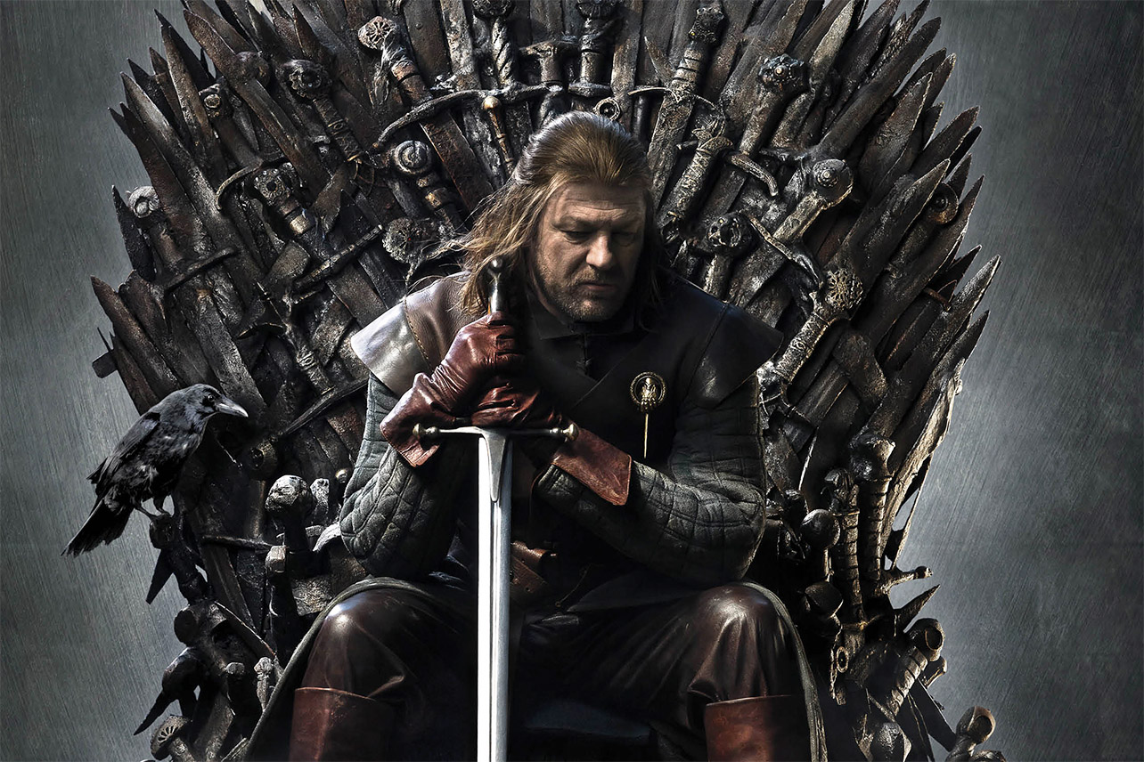 How Game Of Thrones Generated 2 2 Billion Worth Of Profit For Hbo Decider