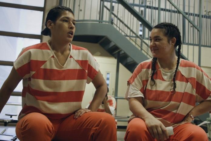 Jailbirds' Netflix Review: Stream It Or Skip It?
