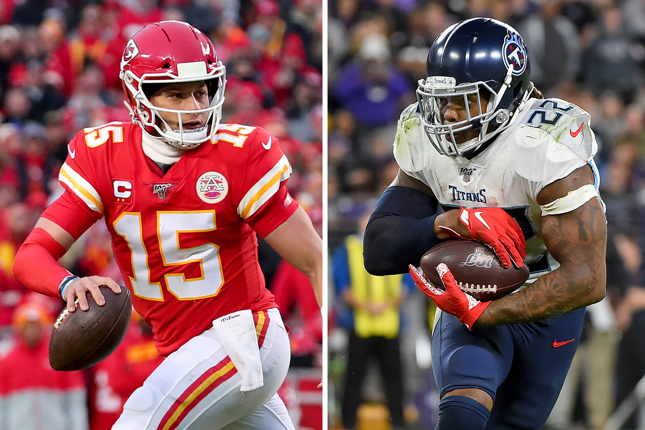 watch afc championship game live online free