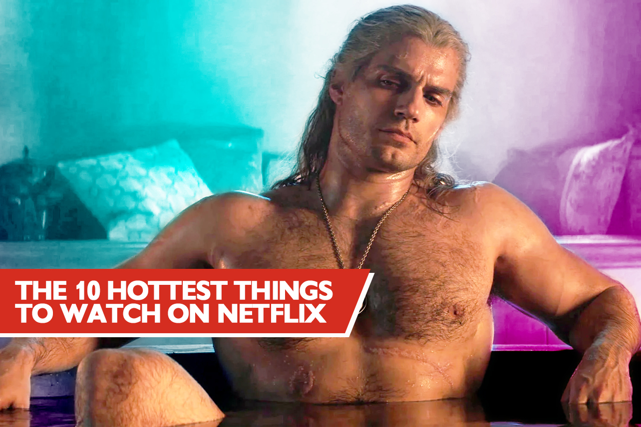 Adult Tv Sex Porn sex on netflix in 2020: top 10 adult movies and shows