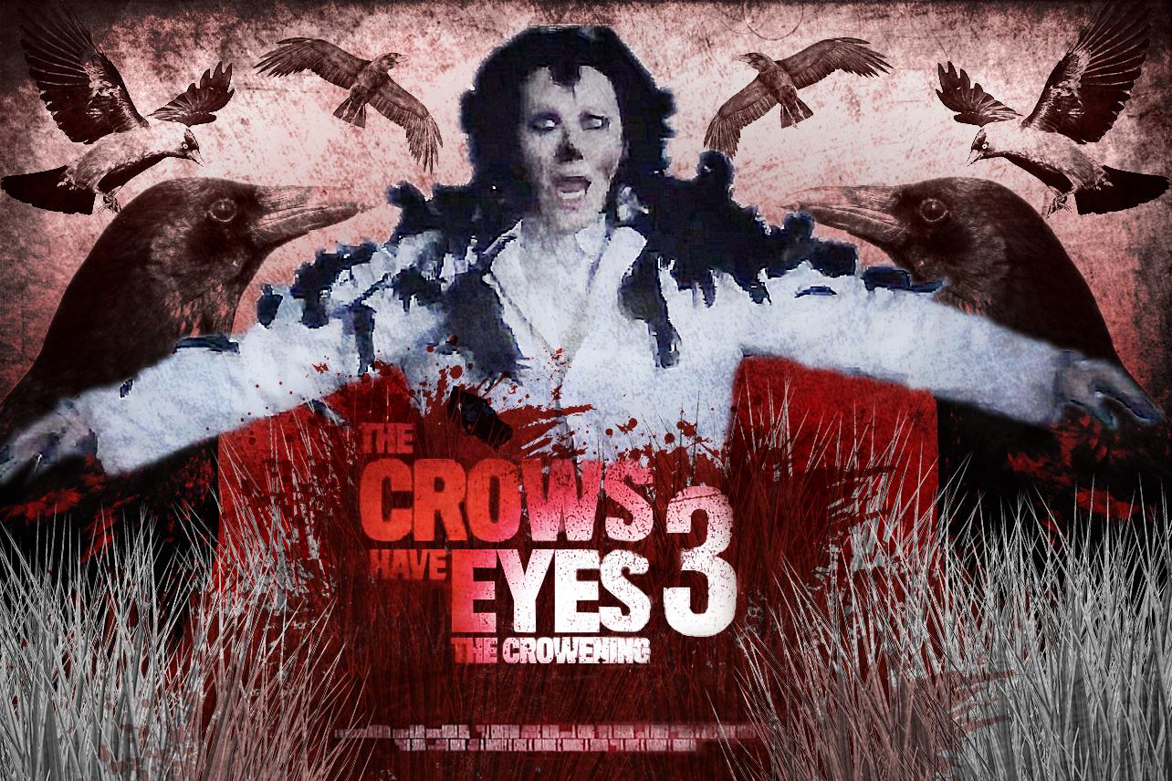 crows-have-eyes-movie-poster-.jpg?qualit