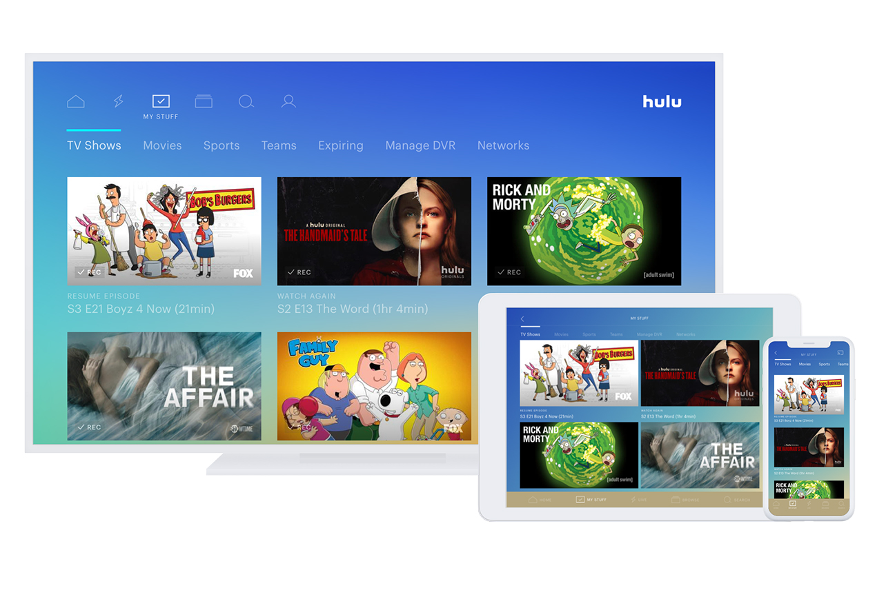 How To Skip Or Get Rid Of Ads On Hulu Entirely
