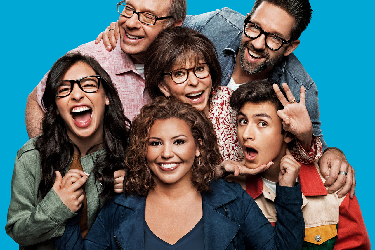 4 Seasons Group how to watch one day at a time season 4 online