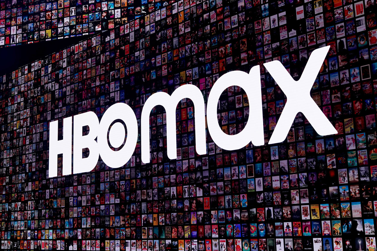 How to Turn HBO Now Into HBO Max for Free