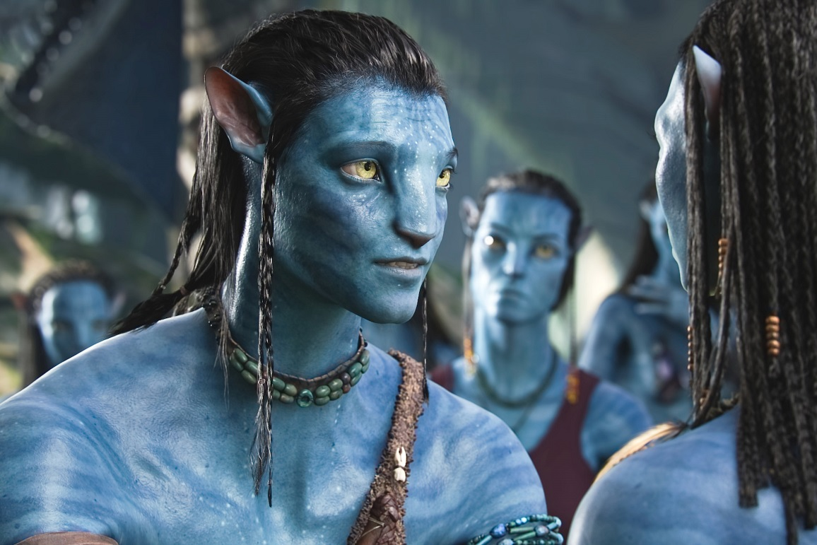 Avatar Sequels Plan To Resume Production In New Zealand Decider