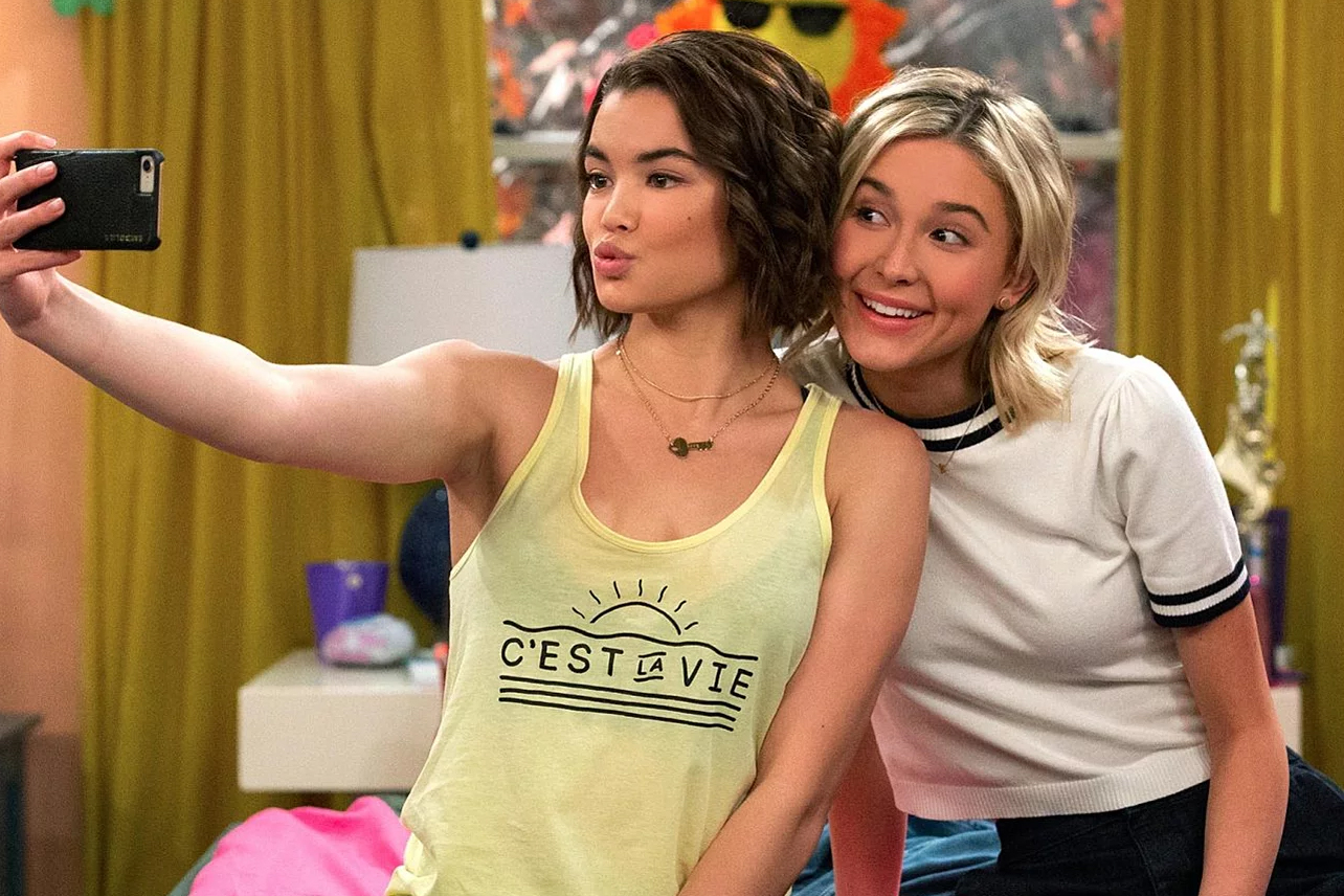 Alexa and Katie Season 5: Release Date, Will lexa Mendoza return as Paris Berelc in S5?