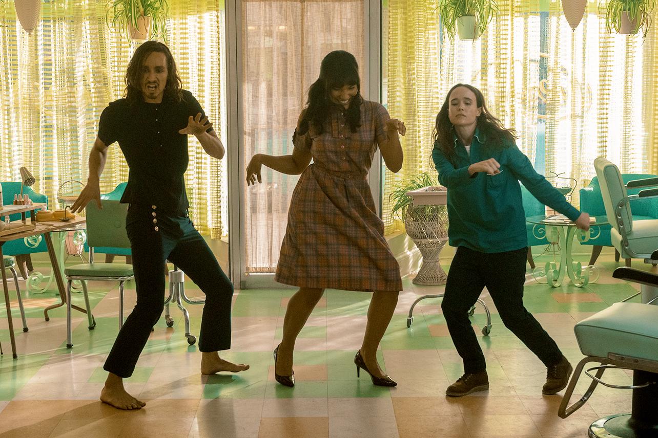 When Is Umbrella Academy Season 3 Coming to Netflix?