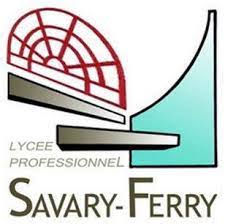 savary ferry