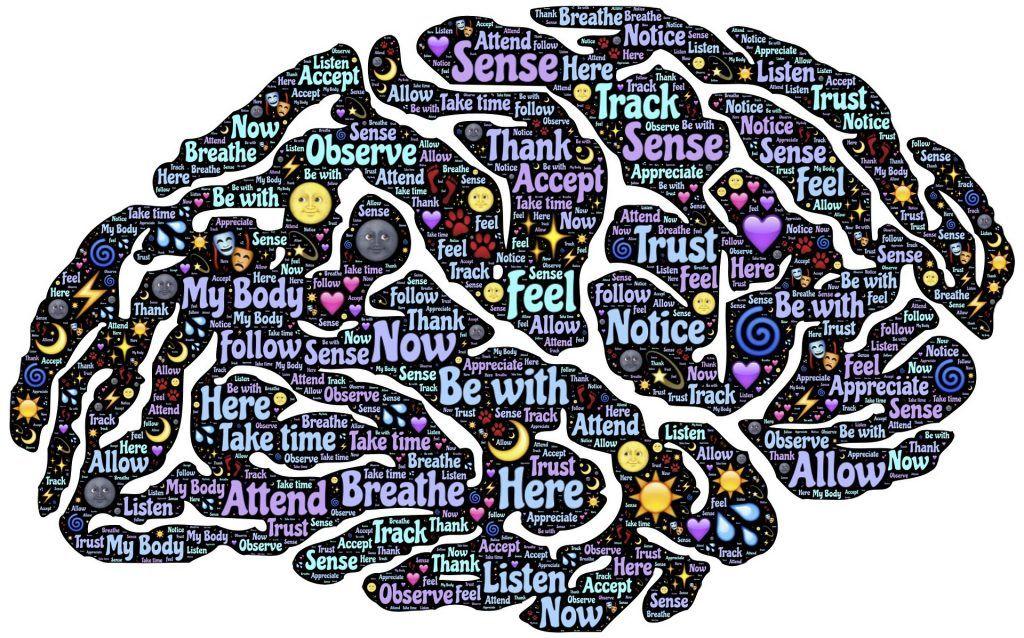 Beneficios de la práctica del Mindfulness o atención plena