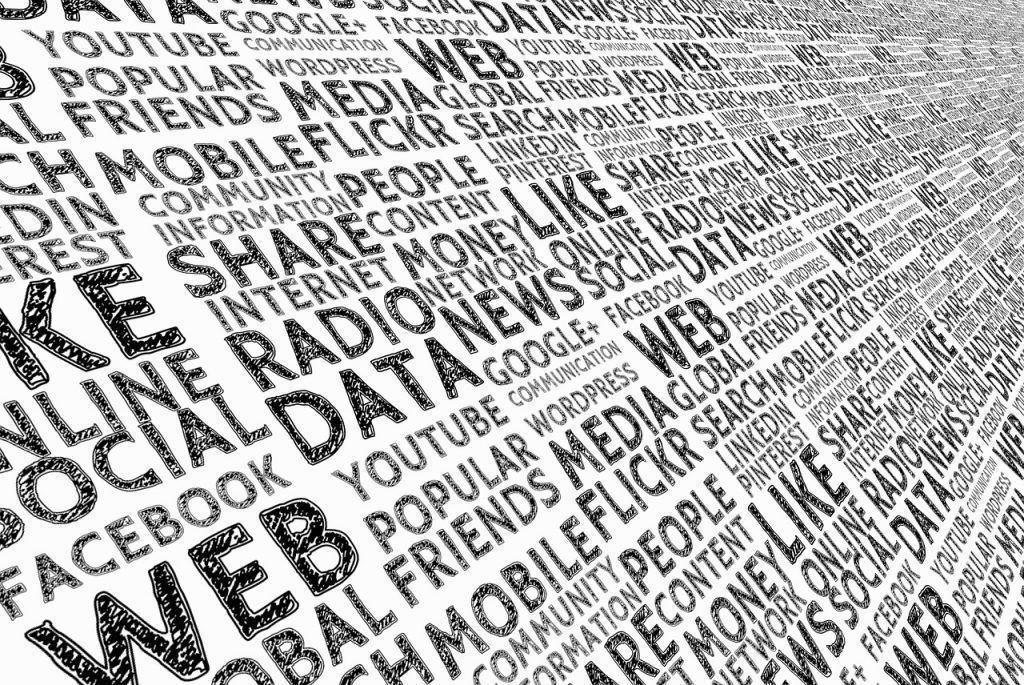 Conocer el mundo digital