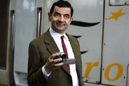 Fotos de mister bean full hd maps locations another world do it yourself mr bean episode widescreen version mr bean do it yourself mr bean episode widescreen version mr bean official mr bean character wikipedia mr solutioingenieria Image collections