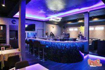 【台南美食】台南最新最潮的餐酒館,壽星免費整隻龍蝦送給你:天馬星空餐酒