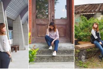【台南服飾】萬昌廣場內隱藏版正韓女性服飾店,為自己的穿搭加分:Luxury boutique服飾