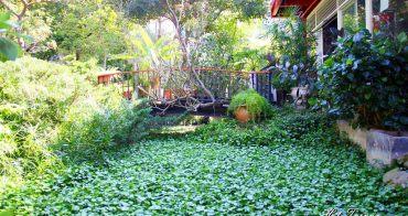 【台南批發】媲美森林的園藝店!不怕你買,就怕你逛到腿軟:昕麟庭園藝