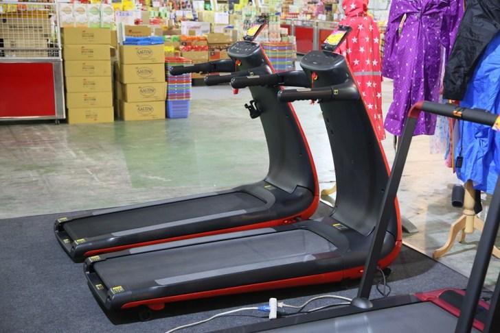 20210108155127 25 - 熱血採訪│台南少見的按摩椅特賣又來囉!還有大小家電和冬季暖被,限時10天要買要快~