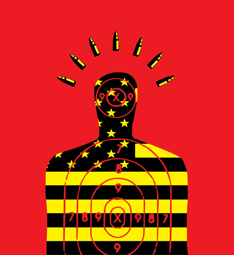 flagbad-01