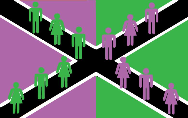segregationgayflag-01
